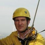 Johannes Lux