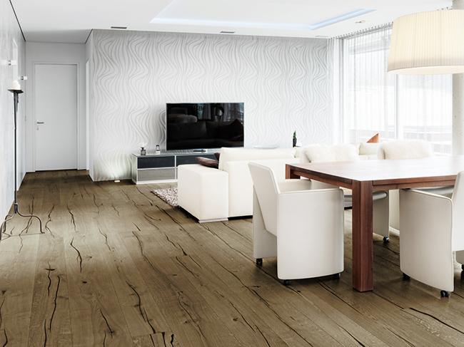 reinigung aktuell reinigung und pflege in einem. Black Bedroom Furniture Sets. Home Design Ideas