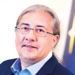 Thiemo Götzl, Geschäftsführer von Ötscher