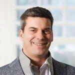 Rainer Kindelmann, Geschäftsführer  Hel-Wacht Holding GmbH