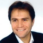 Manfred Belik