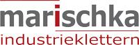 marischka-Logo