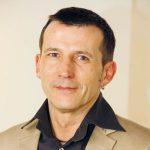 Joachim Moser, Regional Procurement Manager CWS-boco