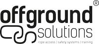 offground-Logo