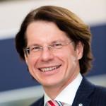 Reinhard Poglitsch