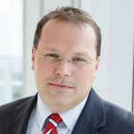 Peter Schrattenholzer