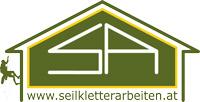 seilkletterarbeiten_Logo
