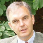 Dr. Roland Singer,  ASSA Objektservice