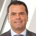 Erich Steinreiber