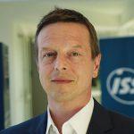 Manfred Tutschek, Fuhrparkleiter ISS Austria