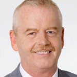 Gerhard Wildner, WISAG