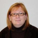 Ursula Woditschka